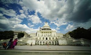 House Tackles Puerto Rico Debt