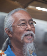 H. Doug Matsuoka