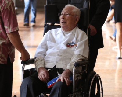 Care Home Rules Subject of Lawsuit