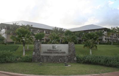 Ige Dismissal Of Casino Abandons Promise To Hawaiian Beneficiaries