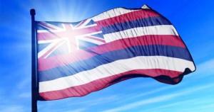 OHA Violates Trust Responsibility to Native Hawaiians