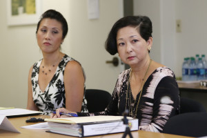 Honolulu Ethics Commission Scrubs Financial Disclosures From Website