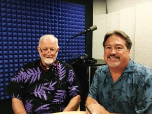 Pod Squad: Race And Ethnicity In Hawaii Politics