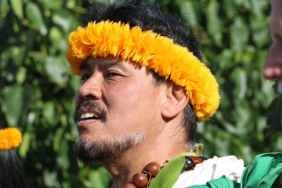Ige Withdraws Land Board Nominee Sam Gon