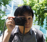 Tim Huynh