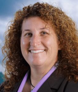 Candidate Q&A: Kauai County Prosecutor — Lisa Arin