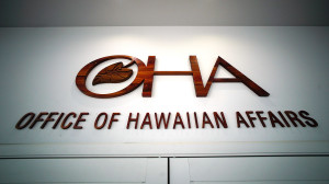 OHA Wants A Lot More Ceded Land Money From The State
