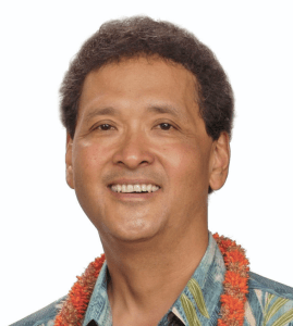 Candidate Q&A: Honolulu City Council — Ron Menor