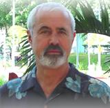 Charles P. Wathen