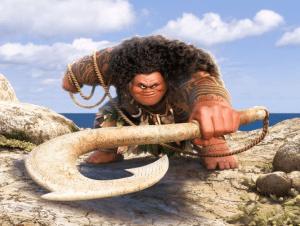 Disney's Commodification Of Hawaiians