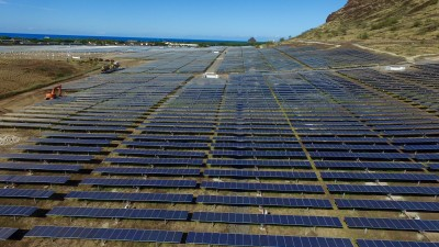 Will Hawaii Electric Customers Ever Save Money With Renewable Energy?