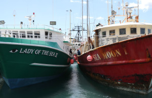 Wespac: Fisheries Management Council Needs To Be Fully Investigated