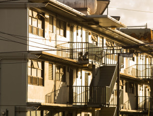Hawaii Public Housing Applicants Now Have Until June To Sign Up Online