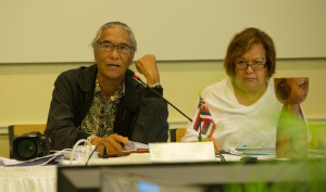 Fight Over Papahanaumokuakea Expansion Isn't Over
