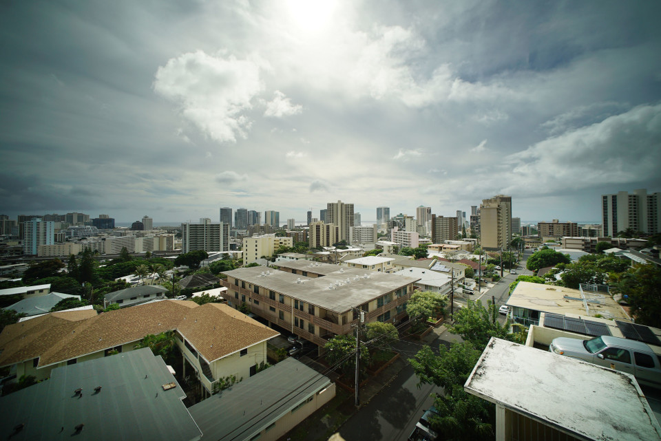 New Federal Order May Buy More Time For Tenants Facing Eviction In Hawaii