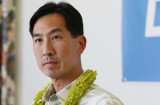 6 Ways To Reform Hawaii's Government
