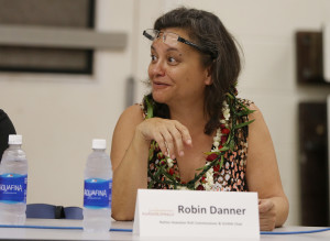 Kauai: Council Weighs Resolution To Fix DHHL Mortgage Programs
