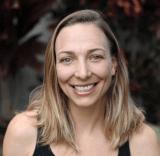Lori Walker Peroff