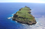 Navy Wants To Continue Bombing This Tiny Island In The Pacific