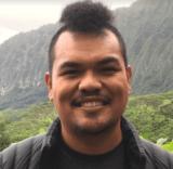 Brandon Makaawaawa