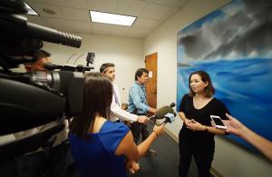 Senate Leader Opposes Fast-Tracking Honolulu Rail Bill