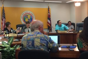 Sewage Spills Will Likely Continue Near Ko Olina Until Pipes Replaced