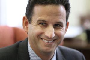 Hawaii Sen. Brian Schatz Snags Another Senate Chairmanship