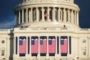 Danny De Gracia: It's Time For A Convention Of States