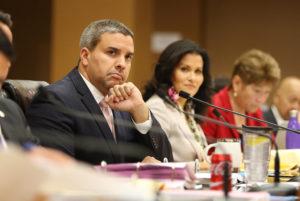Honolulu Council Rebuked Again For Violating Open Meetings Law