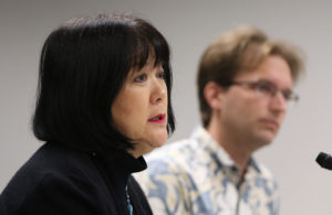 Changes To Hawaii's Sunshine Law Could Improve Access To Public Meetings