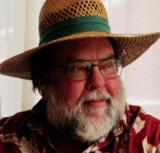 Michael Reimer