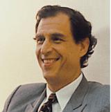 Roger Epstein
