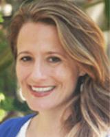 Katherine Irwin