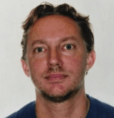 Carl Bergquist