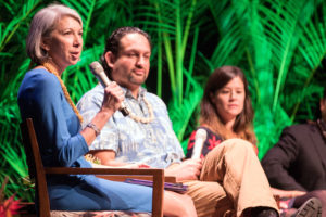 Maui Energy Conference: 'What Type Of Place Are We Trying To Create?'