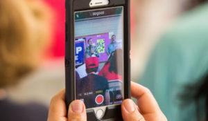 Hawaii Joins States Blocking T-Mobile, Sprint Merger