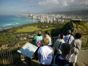Denby Fawcett: When Tourism Returns To Hawaii, It Should Be Smarter