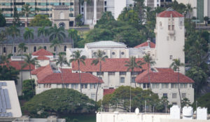 Keep The Change: Honolulu Won't Try To Recover Almost $100,000 It Overpaid Workers