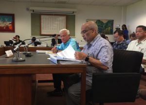 House Panel Ponies Up Another $1.2 Billion For Honolulu Rail
