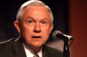 Regressive Policies And Deplorable Ethics: Jeff Sessions Must Go