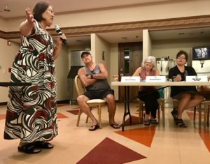 Honolulu Neighborhood Board Election Period Opens