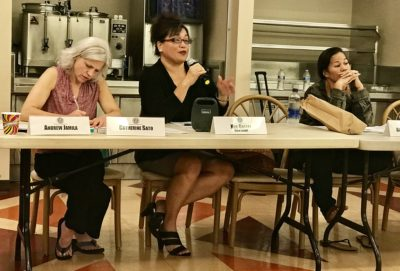 Time For Neighborhood Boards To Become Community Councils