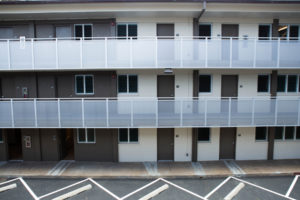 No One Is Speaking Up For Hawaii's Renters