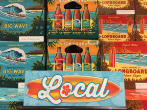 Were These 'Local' Products Really Made In Hawaii?