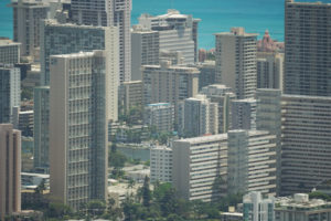 Will There Be Enough Workers For Hawaii's Hot Economy?