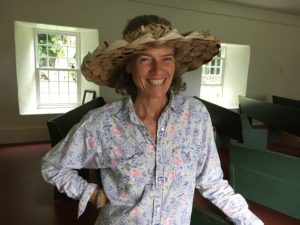 Tad Bartimus: Erin Lindbergh Shares Famous Grandparents' Passion For Maui