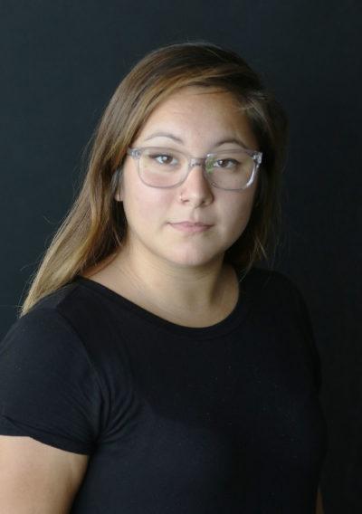 Emily Cardinali
