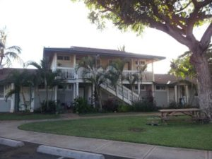 Will Lawmakers Help These Low-Income Tenants Stay In Their Lahaina Homes?