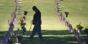 Danny De Gracia: Remembering Hawaii's Long Line Of Heroes