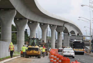 City Councilwoman Calls For Forensic Audit Of Honolulu Rail Project